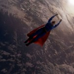 Man of Steel Planet Earth 150x150 OMG, The Superman: Man of Steel Trailer Gets Sweded