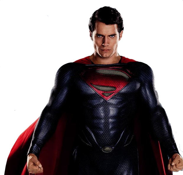 two new promo images from superman man of steel