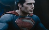 Man of Steel TV Spot 13