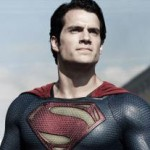 Man of Steel Thumb 150x150 Premium Rush Movie Review