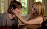 Maps to the Stars Movie Review