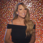 Mariah Carey Dream Big Contest 150x150 Mariah Carey and Elizabeth Arden Announce New Fragrance Mariah Carey Dreams