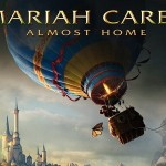 "Mariah Carey Records Almost Home for Oz The Great and Powerful 150x150 Ring in the Holidays with Mikey Wax's ""And A Happy New Year"""