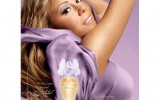 Mariah Carey and Elizabeth Arden Announce New Fragrance Mariah Carey Dreams
