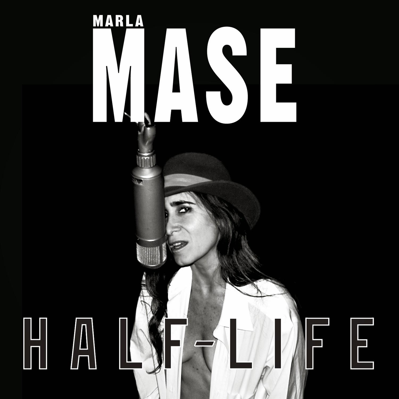 Marla Mase's Half Life EP Review