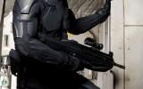 Marlon Wayans G.I. Joe