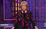 Martha Stewart-Comedy Central Roast of Justin Bieber