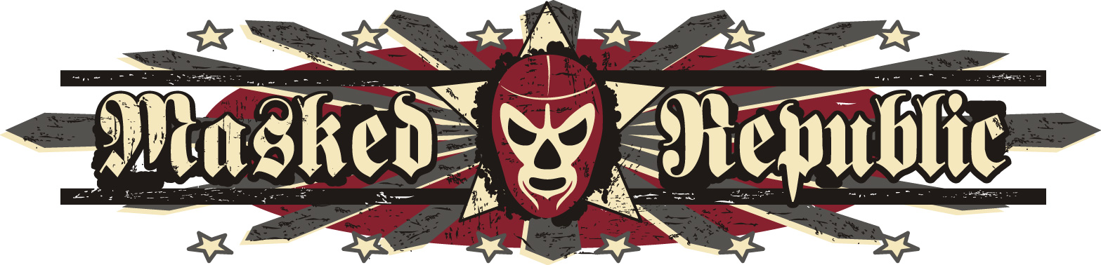 Masked Republic Lucha Libre FilmOn Watch the Masked Republic AAA Lucha Libre Channel for Free on FilmOn
