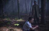 Matthew McConaughey in Sea of Trees in First Look Image