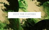 Matthew Santos Into The Further Album Review