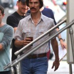 Matthey McConaughey Dallas Buyers Club 150x150 Jared Leto Returns To Acting In 'The Dallas Buyer's Club'