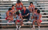 McFarland, USA Movie Review
