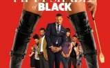 Meet Marlon Wayans' Mr. Black in Fifty Shades of Black Soundtrack Giveaway
