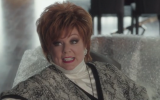 Melissa McCarthy Garners Laughs as The Boss in Exclusive Home Release Clip