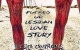 Mem Ferda, Tristan Risk and Ellie Church Join Jessica Cameron's Mania