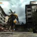 Metal Gear Rising Revengeance Gray Fox Raiden DLC Trailer 150x150 Metal Gear Rising Revengeance Boss Battle Gameplay