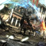 Metal Gear Rising Revengeance scr 6 150x150 Metal Gear Rising Revengeance The Desperado Elite