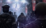 Metro-Last-Light-Salvation-Trailer-Civil-War-570x320