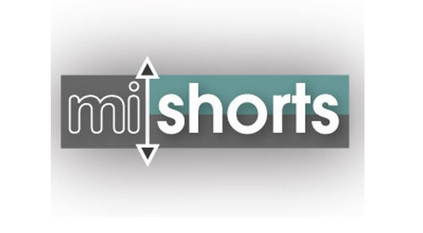 MiShorts Logo Watch MiShorts for Free on FilmOn