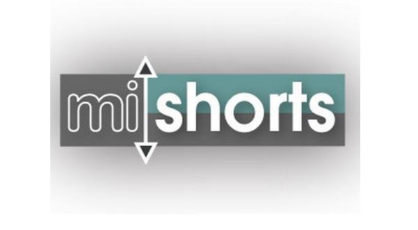 MiShorts-Logo