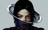 Michael-Jackson-Xscape