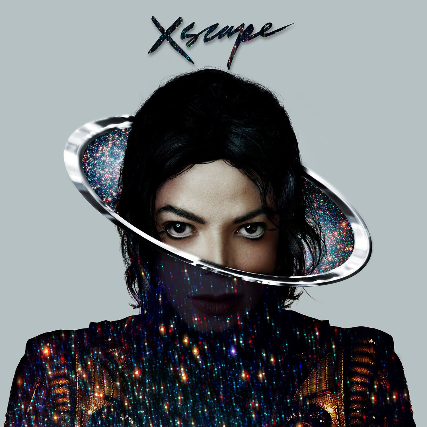 Michael Jackson Xscape Michael Jacksons Posthumous Song, Xscape, Released