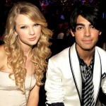Millionaire Matchmaker Patti Stanger Blames Joe Jonas for Taylor Swifts Love Life 150x150 All American Rejects Singer Tyson Ritter Reportedly Dated Taylor Swift