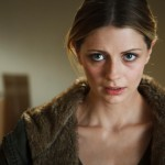 Mischa Barton Stars in Apartment 1303 3D 150x150 A Resurrection Coming to Life in New Teaser Trailer