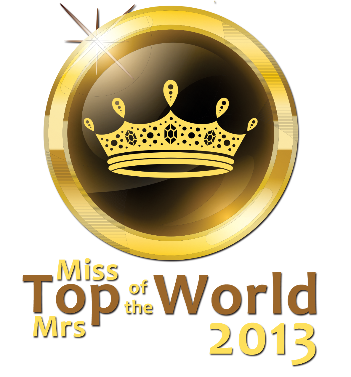 Miss Top of the World 2013 Watch Miss Top of the World for Free at FilmOn