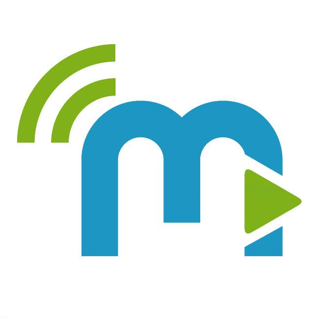 MondoTunes Logo