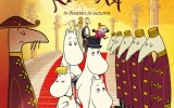 Moomin Poster-page-002