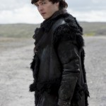 Mordred 150x150 James Callis Guest Starring on SyFy&#39;s Merlin