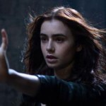 Mortal Instruments Thumb 150x150 New Poster and Photos From Lionsgates Dredd Released