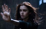 Mortal-Instruments-Thumb