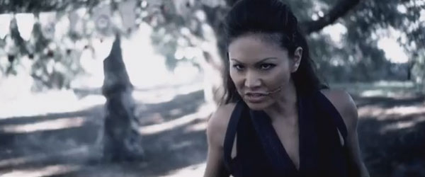 Mortal Kombat Legacy II Trailer Still1 Interview: Mortal Kombat: Legacy II Producer Lance Sloane