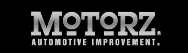 Motorz logo Watch Motorz for Free on FilmOn