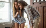 Movie Review Inherent Vice