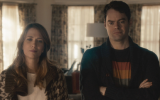 Movie Review-The Skeleton Twins