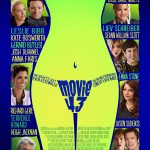 Movie 43 Poster 150x150 Sexy New Poster for Movie 43 Arrives