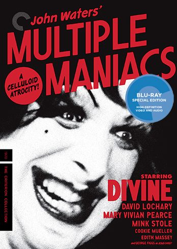 multiple-maniacs-criterion