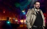 Murder in Successville-BBC Three-FilmOn