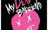 My Dead Boyfriend Exclusive Clip Shows Heather Graham Being Distrustful of Kate Moennig's Significant Other