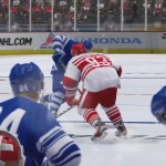 NHL 13 Winter Classic Leafs vs Red Wings Trailer 2 150x150 NHL 13 Every Stride Matters Trailer