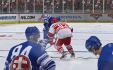 NHL-13-Winter-Classic-Leafs-vs-Red-Wings-Trailer_2