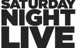 Saturday Night Live - Season 2011