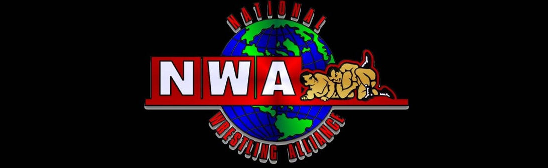NWA Wrestling Logo Watch NWA Wrestling for Free on FilmOn