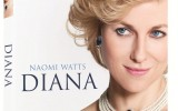 Naomi Watts' Diana Dazzles with Blu-ray and DVD Release