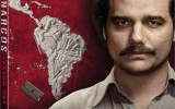 Narcos: Season 1 Exclusive Clip Explores the Need to Film Pablo Escobar's Story in Colombia