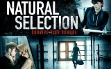 Natural Selection Exclusive Clip Features Anthony Michael Hall Returning to High School as the Authority Figure