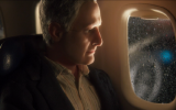 New Anomalisa Clip Shows David Thewlis' Character Landing in a New Life